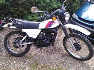 DTMX 125cc Membres / Mod. 1981 Img_2011