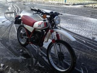 DTMX 125cc Membres / Mod. 1986 Img_2410