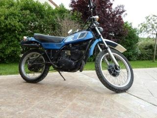 DTMX 250 et 400cc Membres P1010610