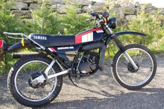 DTMX 125 cc MEMBRES : Personnalisées Patric10