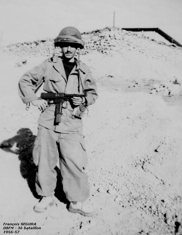 [Fusiliers Marins] DBFM 3EME BATAILLON - Page 4 Segura10