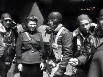 Autres combattants étrangers en URSS Image011