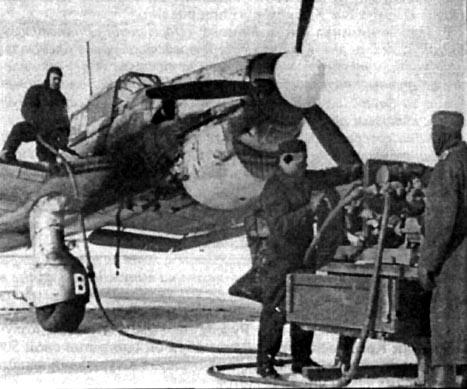 pour réaliser des profils, je cherche: Stuka110