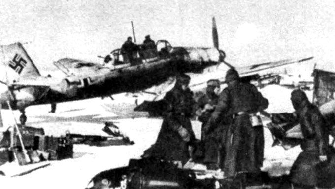 pour réaliser des profils, je cherche: Stuka210