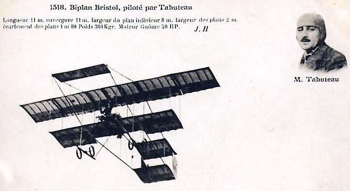 Recherche sur Maurice Tabuteau Tabute10