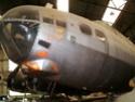 Tiens je viens de retrouver cela: épave de P-51 B17mae10