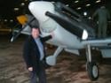 Le Musée Volant de l'AJBS à Cerny-La Ferté-Alais (91) Buchon10