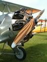 Le Musée Volant de l'AJBS à Cerny-La Ferté-Alais (91) Fw44b10