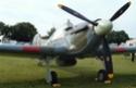 Le Musée Volant de l'AJBS à Cerny-La Ferté-Alais (91) Hurri210