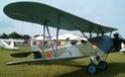 Le Musée Volant de l'AJBS à Cerny-La Ferté-Alais (91) Kouk110