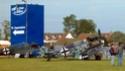 Le Musée Volant de l'AJBS à Cerny-La Ferté-Alais (91) Messer10