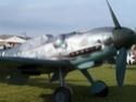 Le Musée Volant de l'AJBS à Cerny-La Ferté-Alais (91) Messer11