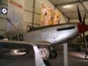 Musée de L'Air et de l'Espace - Le Bourget - Hall 1939/45 Mus110