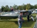 Le Musée Volant de l'AJBS à Cerny-La Ferté-Alais (91) Photo613