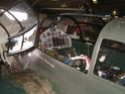 Le Musée Volant de l'AJBS à Cerny-La Ferté-Alais (91) Photo615