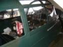 Le Musée Volant de l'AJBS à Cerny-La Ferté-Alais (91) Photo616