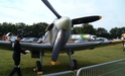 Le Musée Volant de l'AJBS à Cerny-La Ferté-Alais (91) Spit10