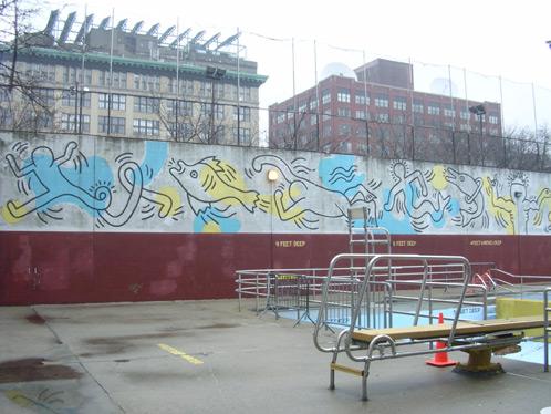 Keith Haring 04020510