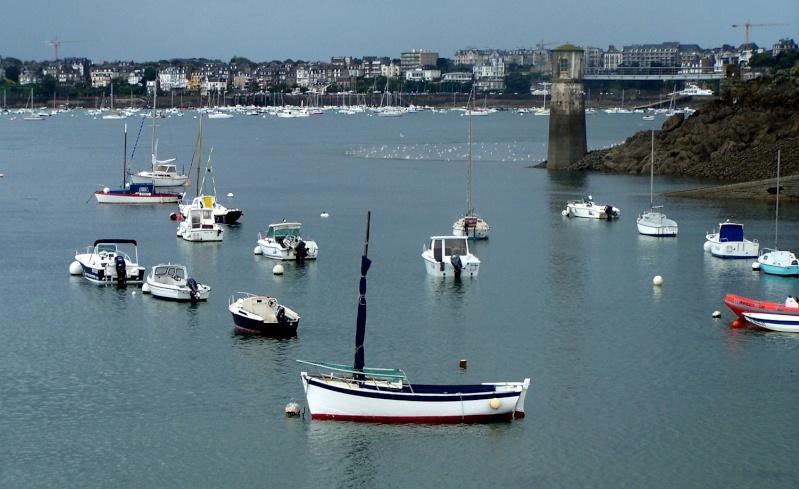 Saint-Malo [La cité Corsaire] Scotte24