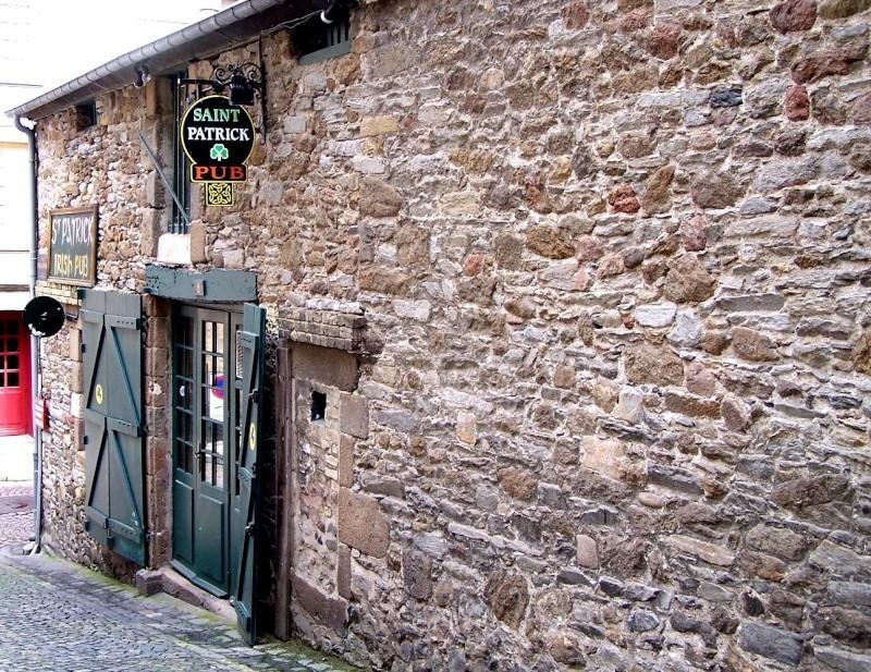 Saint-Malo [La cité Corsaire] Scotte25