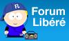 Webmaster, installez les bannières du FL sur votre site! Lf_1_110