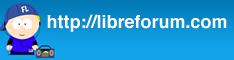 Webmaster, installez les bannières du FL sur votre site! Lf_1_210