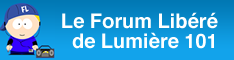 Webmaster, installez les bannières du FL sur votre site! Lf_1_212