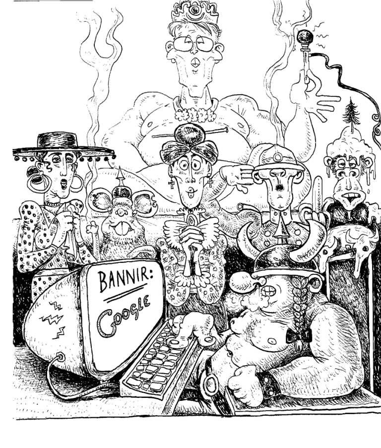 la berezina du forum de gros gaulois - Page 2 Sans_t10