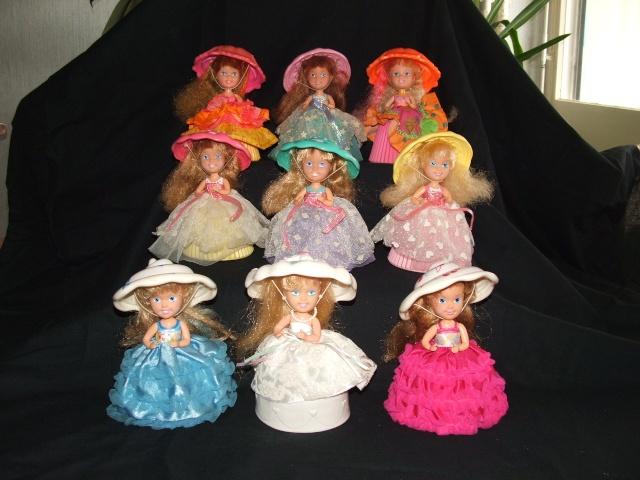 Les Cupcakes de Titi-Chan Dscf9210