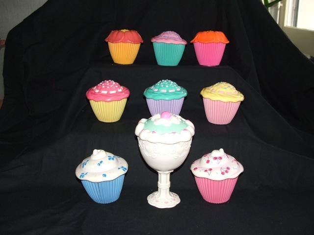 Les Cupcakes de Titi-Chan Dscf9211
