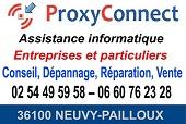 2015/2016 - VALENCAY - Ateliers Cornemuse  Proxy_10