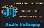 2015/2016 - VIERZON - Cours de danse (rock, cha-cha, salsa) Radio_10