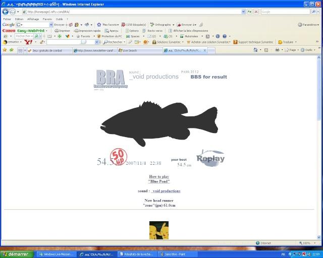 Jeu de peche en ligne/octobre 2007/gagnant Gene - Page 3 Poisso10