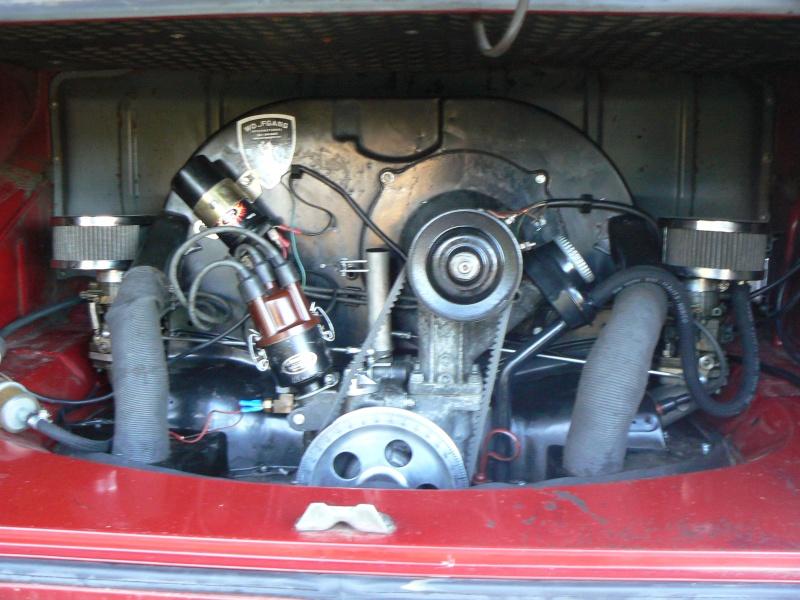 Gros allumeur pour futur gros moteur Rideau10
