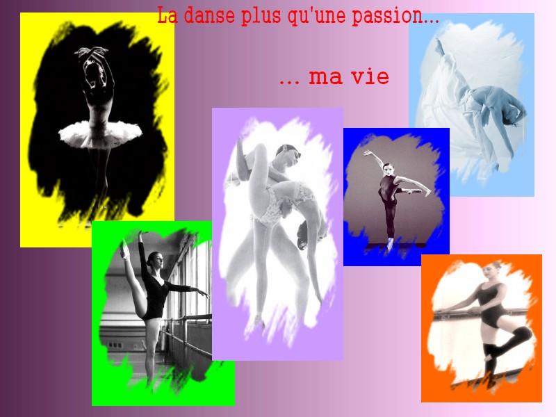 Montages Danse10