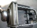 Pédale pliante fissurée [reconnaître l'usure des pièces] Img_0610
