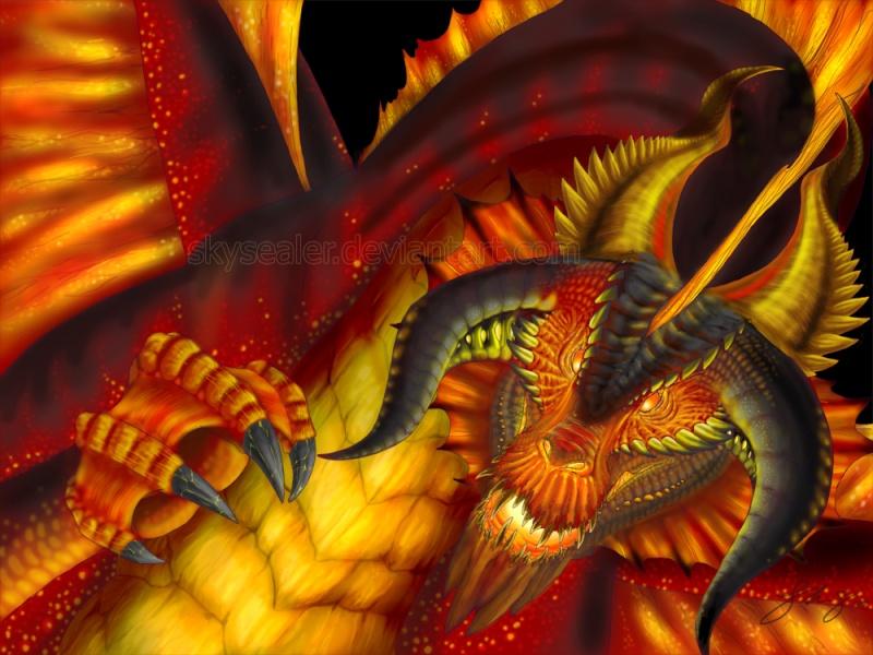 Dragons de Feu The_as10