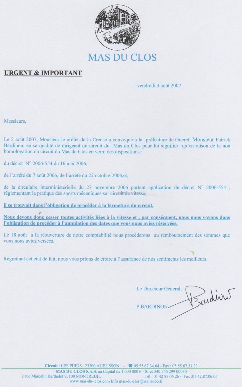 Le Mas du Clos FERMER Fermet10