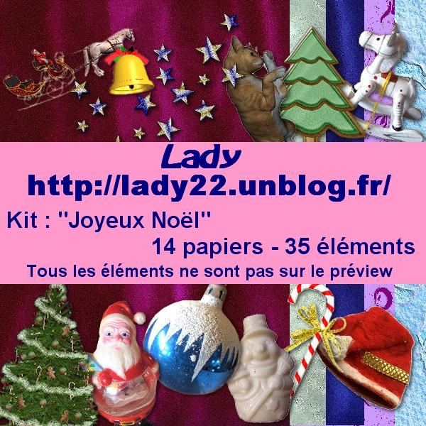 """Voici mon nouveau kit! """"Joyeux Noël"""" Previe10"""