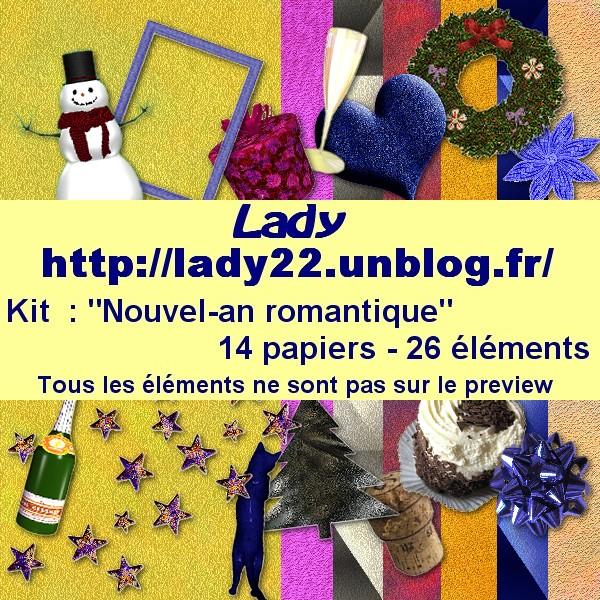 Les freebies de Lady Previe21
