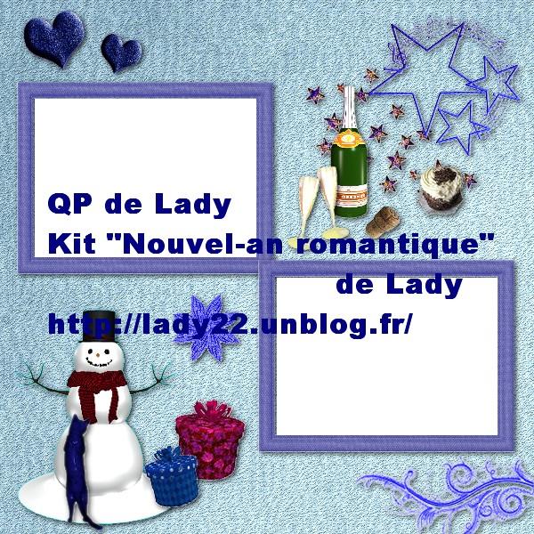 Les freebies de Lady Qp_de_10