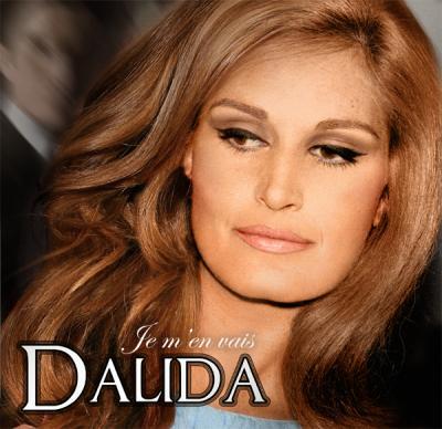 C'est son anniversaire aujourd'hui - Page 6 Dalida10