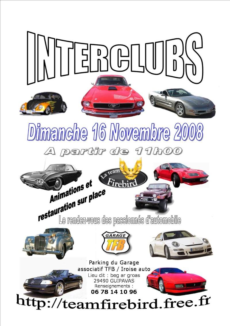 1er meeting interclubs Interc10