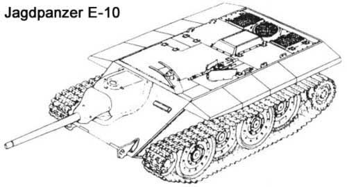 SdKfz 138/2 Hetzer - Page 2 Jage1010
