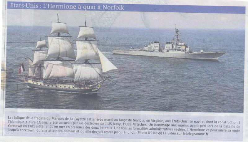 [Marine à voile] L'Hermione - Page 38 Hermio10