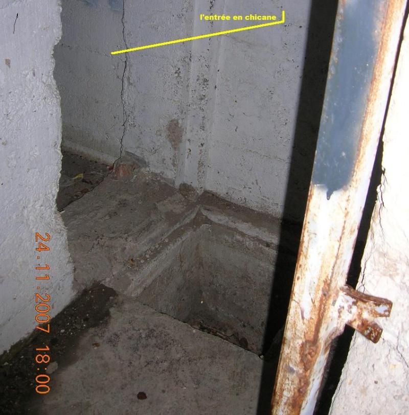 Bunkers sur Septèmes les vallons (13) Dscn4614