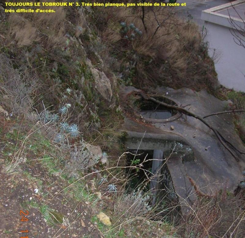 Bunkers sur Septèmes les vallons (13) Dscn4628