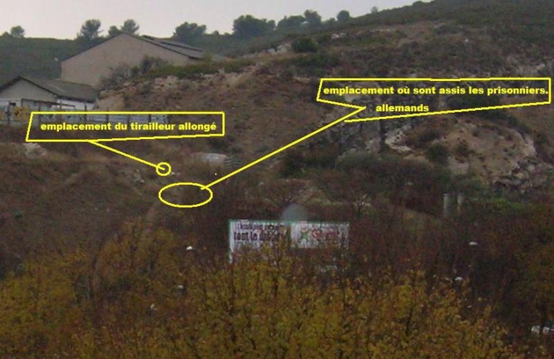 Bunkers sur Septèmes les vallons (13) Dscn4629