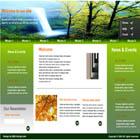 kits graphiques gratuits pour vous TSSRI 41_110