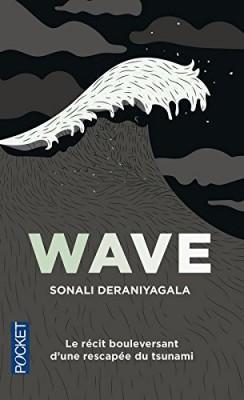 [Deraniyagala, Sonali] Wave Cvt_wa10